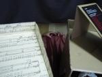 Visualiser l'album 26 septembre 2012