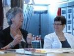 Visualiser l'album Tournage à Rivière-du-Loup, du 16 au 19 mai 2013